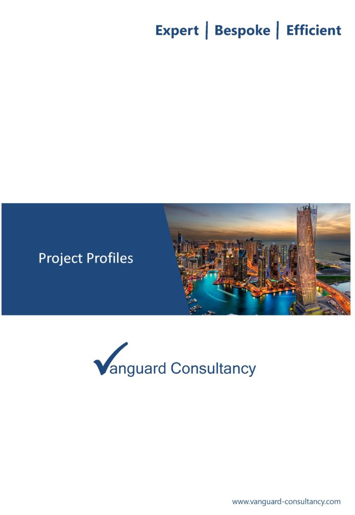 http://vanguard-consultancy.com/wp-content/uploads/2017/07/Vanguard-Project-Profile-161018-706x1024.jpg