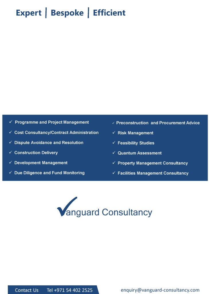 http://vanguard-consultancy.com/wp-content/uploads/2017/07/Vanguard-Project-Profile-16101817-730x1024.jpg